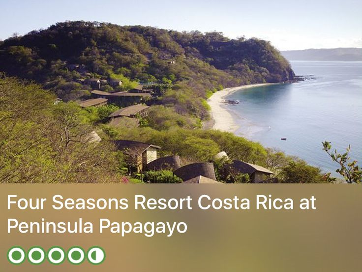 https://www.tripadvisor.com.ar/Hotel_Review-g635535-d301231-Reviews-Four_Seasons_Resort_Costa_Rica_at_Peninsula_Papagayo-Gulf_of_Papagayo_Province_of_Guana.html?m=19904