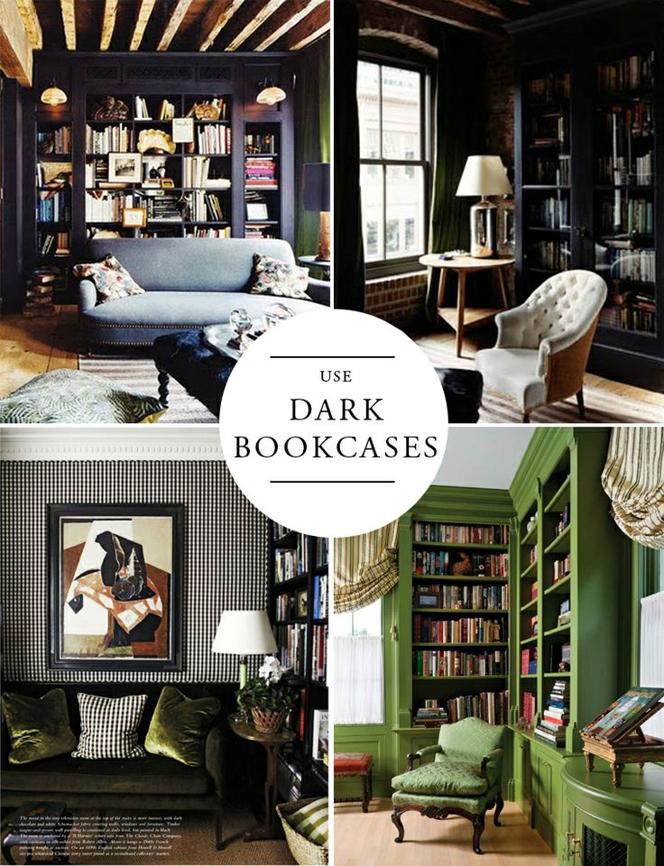 English Library Decor 100 best the library images on pinterest | home, books and haciendas
