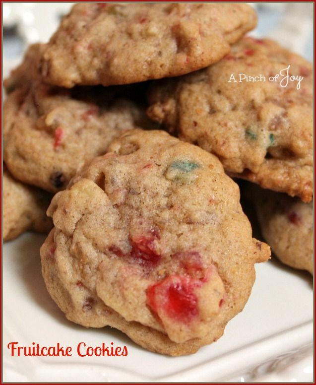 Images about ♦♦ christmas cookie exchange on