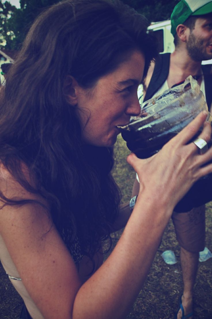 Fernandez Rock – Festival (2013) Buenos Aires, Argentina #festival #camping #fernet