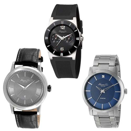 #STEIGENS having some expertise designer in giving top of the line Watches for #CorporateGifts and #PromotionalGifts in #Dubai.