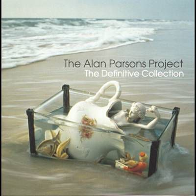 I just used Shazam to discover Mammagamma by The Alan Parsons Project. http://shz.am/t346346
