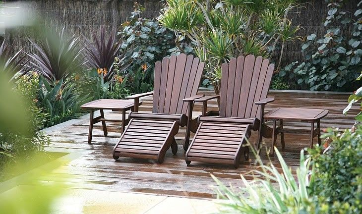 With Only Few Clicks You Can Find The Desired Patio And Garden Equipment  And Can Order