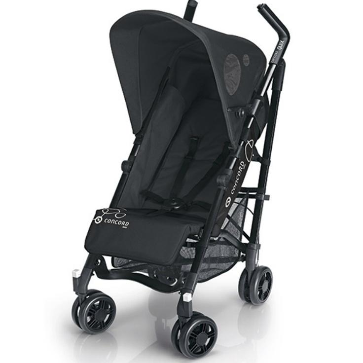 Mejores 25 im genes de sillas paseo en pinterest sillas for Sillas de ruedas estrechas