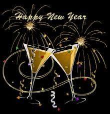 Billedresultat for godt nytår 2015