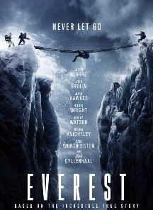 Everest Full Movie CLICK IMAGE TO WATCH THIS MOVIE