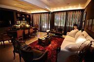 Az antik bútorok kifinomult ízlésről tesznek tanúbizonyságot. Ha ön is szeretne antik tárgyakat otthonába forduljon hozzánk bizalommal.  http://tundikfem.hu/ceg.html