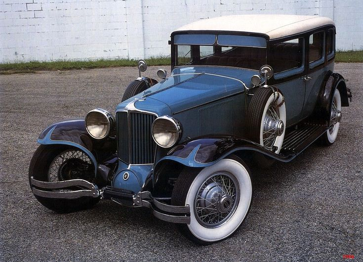 Best Cord Cars Images On Pinterest Vintage Cars Cords And