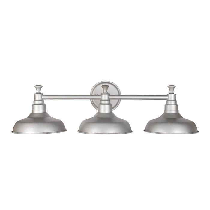 Bathroom Light Fixtures Wayfair 47 best light fixtures for new home images on pinterest
