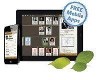 Family Tree Maker Mac 3 [Download]   Your #1 Source for Software and Software Downloads!