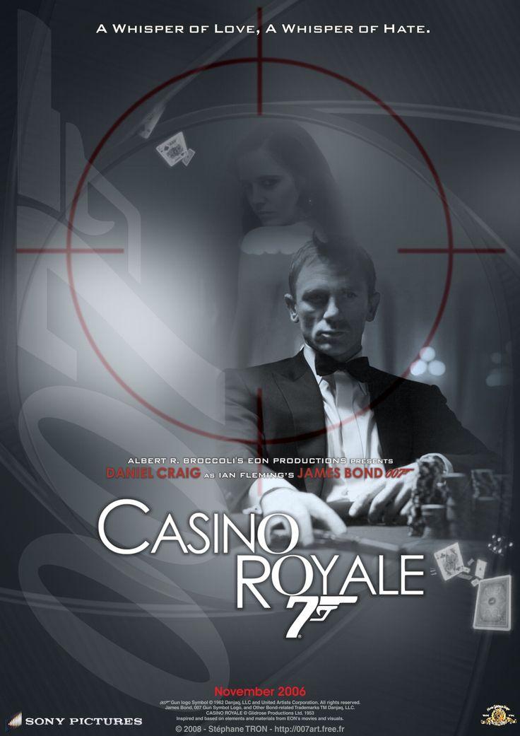 Casino logo royale sony trademark gambling against dollar