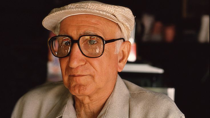 Videos, images and info for Junior Soprano, played by Dominic Chianese, from The Sopranos on HBO.