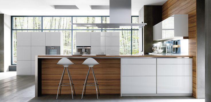 ofertas-muebles-cocina