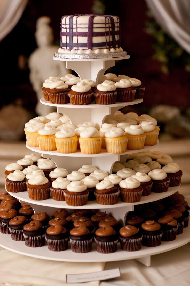 Casanova carmel wedding cakes