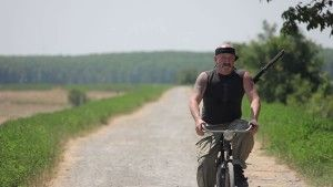 Sta arrivando – Teaser 1 – L'argine del Po #irafunesta