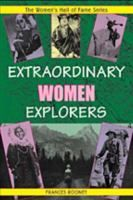 See Extraordinary women explorers in the library catalogue.