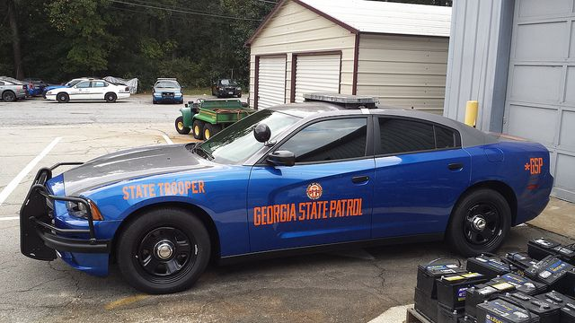 2014 dodge charger police vehicle   Recent Photos The Commons Getty Collection Galleries World Map App ...