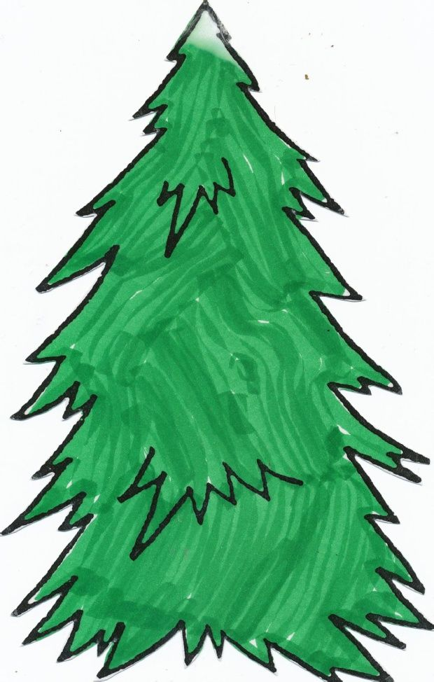FHE Christmas lesson. Symbols of Christmas. Plus, all the the pictures are in full color. Just download and cut out!: Christmas Lessons, Christmas Time, For Kids, Advent Calendar, Fhe Christmas, Christmas Fhe, Fhe Lessons, Christmas Symbols, Full Colors