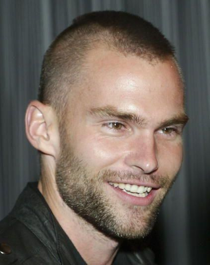 seann william scott tennis