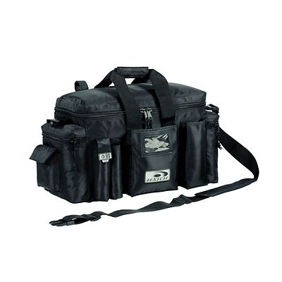 Tactical Bags and Packs 177899: Hatch D1-Black Water Resistant Heavy Duty Nylon Patrol Equipment Police Duty Bag -> BUY IT NOW ONLY: $54.71 on eBay!