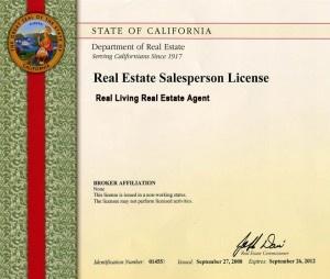 California Real Estate - Realtor.com