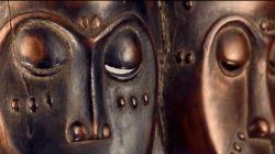 Arts d'Afrique et d'Océanie   Sotheby's