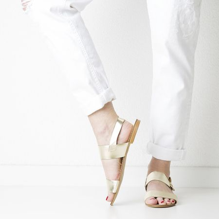 Onyva.ch / La Garconne Shoes #onyva #onlineshop #shoes #sandals #shoedesign #elegant #chic #switzerland #lagarconneshoes #partyshoes #summer #summershoes #summersandals #fashion