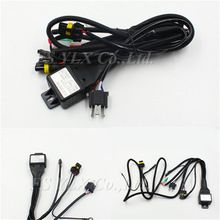 1f6d114531ea09c519ff7c40f90f9309 m�s de 25 ideas incre�bles sobre bixenon h4 en pinterest bi 12v/55w wiring harness controller at eliteediting.co