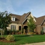 What is the Average Credit Score for FHA Home Loans?