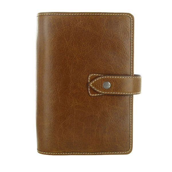 filofax malden seriously thinking of getting one<3