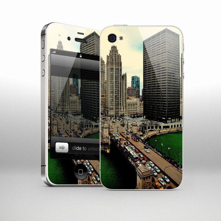 www.wrappz.ro - carcase si skin-uri personalizate multe modele de telefoane si diverse imagini