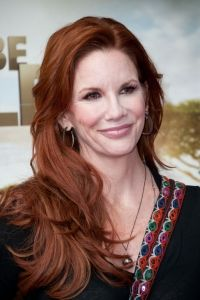 Melissa Gilbert to tie the knot