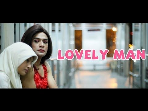 ▶ Lovely Man Full Movie - Film Indonesia Terbaru [Official] - YouTube