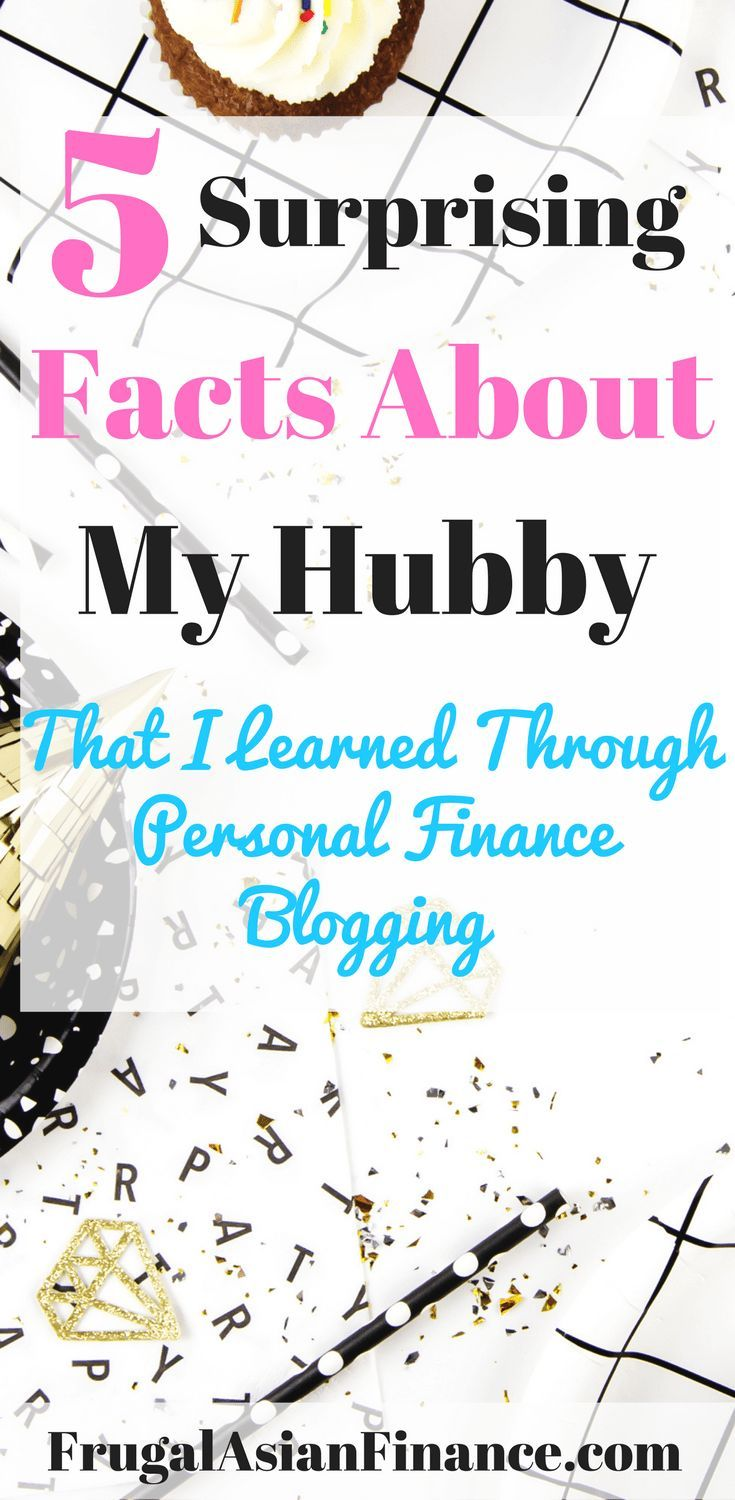 After I started Frugal Asian Finance seven months ago, blogging has become an indispensable part of my life. It has also had a huge impact (both good and bad) on my marriage. During those months of building my site and constantly producing content, I have …