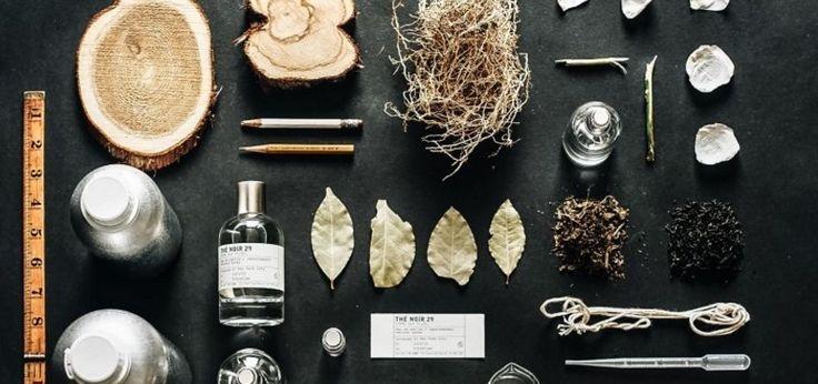 Club & Opinions : actus parfums, avis, parfums à gagner...