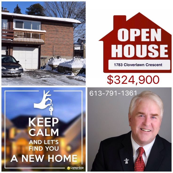 16-02-21 Tomorrow 2-4pm. Come and see how living in #BeaconHill and on #Cloverlawn can simplify your life!  Steps to everything!  Schools, parks, shops, recreation, transit, AND #CISIT, #NRC, #CSIS, #Montfort - you could walk to work!