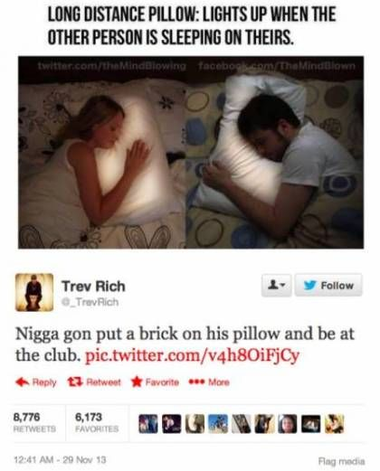 The Best of Black People Twitter