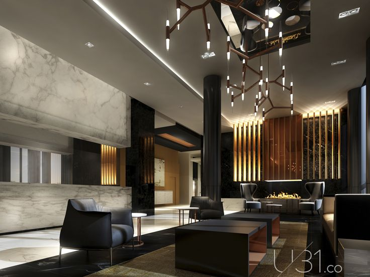 #u31 #luxury #art #design #interiors #interiordesign #architecture #designer #furniture #lighting #house #home #hotel #travel #inspiration #living #canada #toronto #contemporary #midcentury #modern #life #minimalism #classic #style #lobby #glam