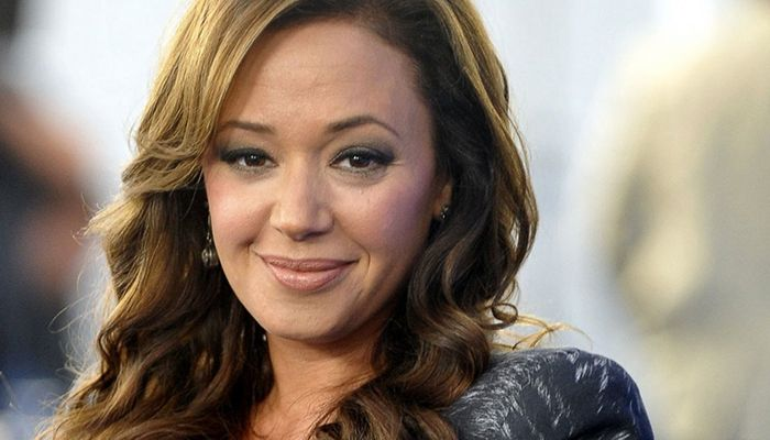 What Happened To Leah Remini? News & Updates  #kingofqueens #leahremini http://gazettereview.com/2016/08/what-happened-leah-remini-king-queens-actress/