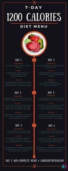 Diets 3 Days – Detox Diets – – Detox Diet – – – #Days #Detox #Di … – 3 day detox