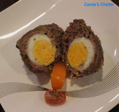http://caroleschatter.blogspot.co.nz/2016/04/scotch-eggs-blast-from-my-past.html