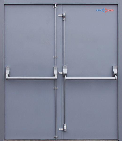 Steel Double Door Google Search Logo Pinterest