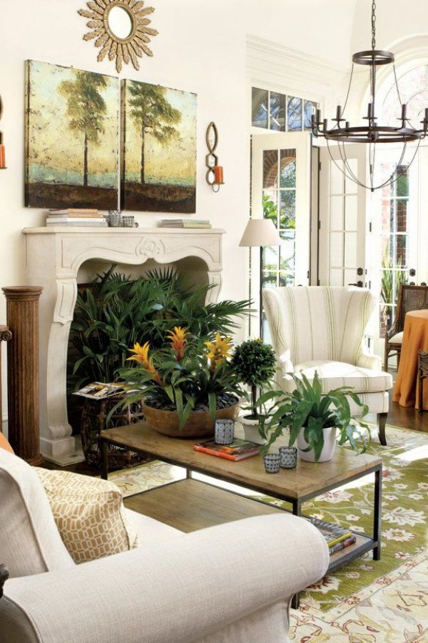 Mismatched Chairs In Living Room Mismatched Living Room Furniture Living Room Arrangements Sconces Living Room