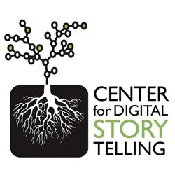 Center for Digital Storytelling: Organizations around the world to develop programs which support individuals in rediscovering how to listen to each other and share first person stories. The group process, and the stories that emerge serve as effective tools for change amidst a world of technology and media overload.