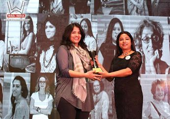"Krupa Zubin is the co-founder of ZZ Architects Mumbai which is a creative and design driven studio environment that encourages collaboration of new ideas. Krupa believes a good design can uplift our lives. From the smallest object to the largest space detail matters the most. Conferred with numerous awards, she believes, ""Great quality and better design solutions are two must haves."""