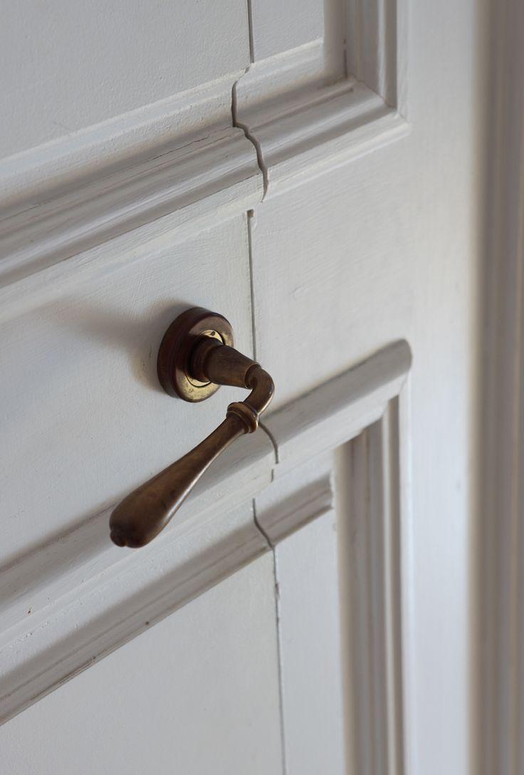 56 Best Images About Secret Rooms On Pinterest Hidden