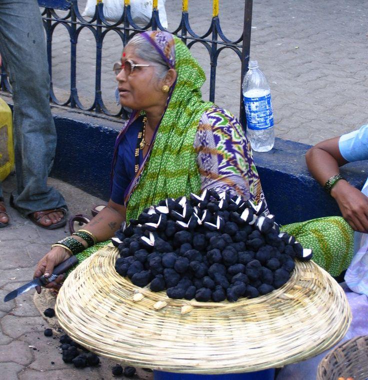 #Mumbai #Street #Food #India #ekPlate #ekplatesinghada