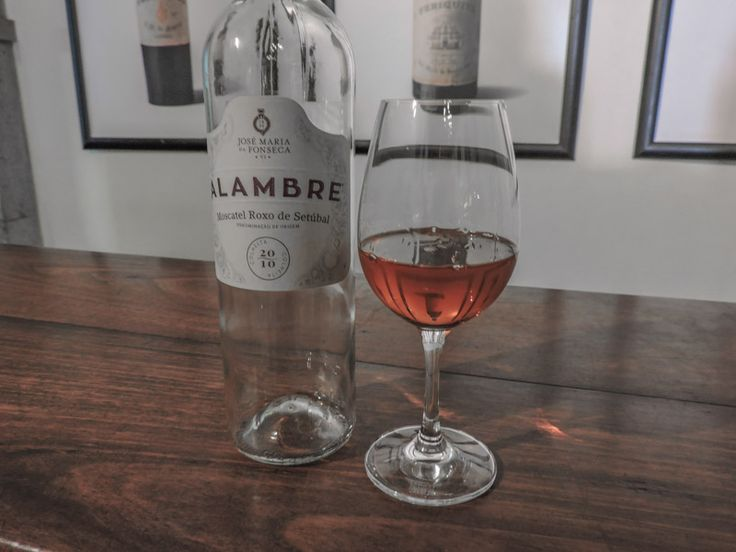 Wine I Lisbon Restaurants Under 30 Euros