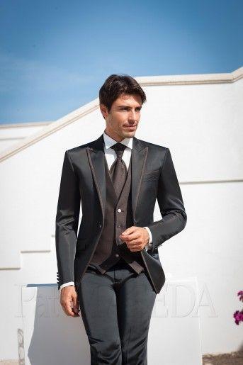 abito---sposo milano