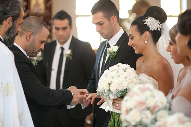 10 Greek Wedding Traditions You May Not Know About Greek Wedding Traditions Brooklyn Wedding Photos Brooklyn Wedding